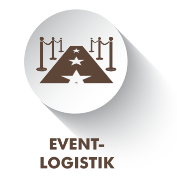 Eventlogistik