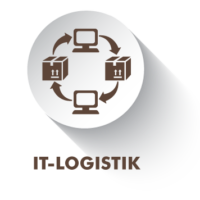 IT-Logistik