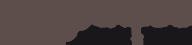 VOGT.CARGO Logo
